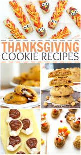 thanksgiving cookie decorating ideas fun decorative thanksgiving cookie recipes heartbeats soul stains
