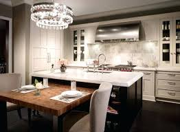 fancy cabinets for kitchen plain and fancy kitchen cabinets plain and fancy kitchen cabinets on