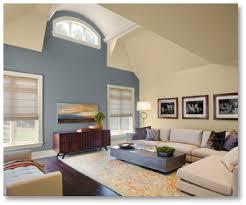 living room colours benjamin moore aecagra org