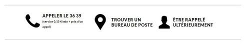 si e social banque postale service client la banque postale assurances iard fr