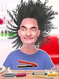 toca boca hair salon me apk toca hair salon me iphone free ipa for