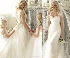 wedding dress design london best wedding theme