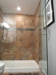 Bathroom Tiling Bath U0026 Shower Tiled Bathroom Showers Tile Shower Niche Tiled