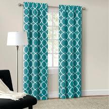 Coolest Shower Curtains Astounding Coolest Shower Curtains Pillow By Fabric Shower Curtain