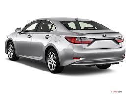 lexus best gas mileage lexus es hybrid prices reviews and pictures u s