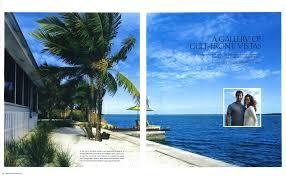 miami home u0026 decor u2013 craig reynolds landscape architecture