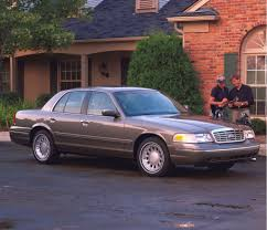 lexus used cars victoria 2001 ford crown victoria review ratings specs prices and
