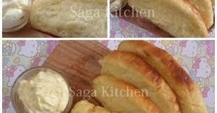 Roti Sisir ncc breadweek roti sisir by meinawati ps