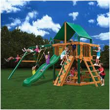 backyards ergonomic kids backyard playsets modern backyard