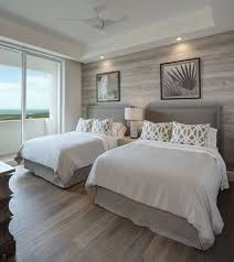 houzz bedroom ideas bedroom top contemporary bedroom ideas decoration pictures houzz