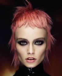 hair colourest of the year 2015 mark leeson british hairdresser of the year 2015 hair color