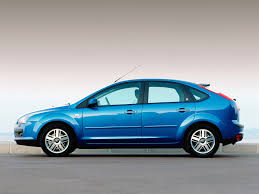 100 download ford focus 2008 owners amazon com 2008 ford
