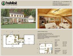 traditional downeast post beam the following is a sample of contemporary traditional prow craftsman and custom homes as well as some of the additions and commercial projects recently