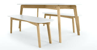 kitchen breakfast table breakfast nook table plans full size of kitchen furniture for