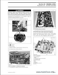 brp sea doo rxt is gtx is service manual repair manual order