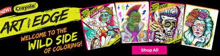 graffiti color pages art with edge graffiti coloring page crayola com