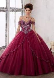 quinceanera dresses with straps black cherry split front quinceanera dresses 2017 spaghetti straps