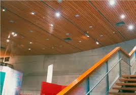 basement drop ceiling ideas light modern ceiling design how to