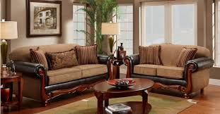 furniture wooden bedroom furniture amazing solid wood furniture