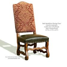 spanish dining room furniture articles with spanish colonial dining room chairs tag