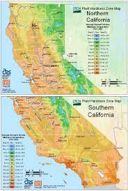 california vegetable planting calendar urban farmer seeds