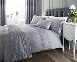 tasty cal king duvet cover dimensions a covers exterior dining