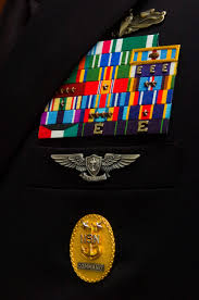 awards and decorations of the united states armed forces wikipedia