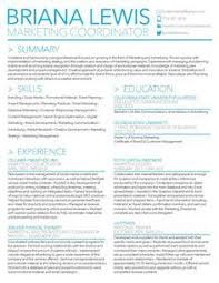 event planner resume creative event planner resume search professional