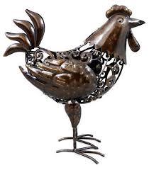 96 best chicken ornaments images on chicken crafts