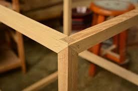 Popular Woodworking Magazine Uk woodworking joints mortise tenon with luxury type in uk egorlin com