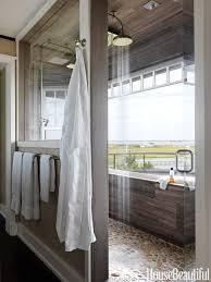 Beach Home Decor Bathroom Hbx Outdoor Shower Beach House Home Decor Ideas