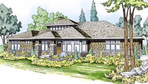 Modern Craftsman House Plans Modern Craftsman House Plans Social Timeline Co