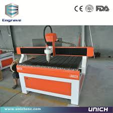 Wood Router Forum by Router Machine Picture More Detailed Picture About Sale And