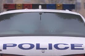 2 dead 1 hurt in norwalk car crash