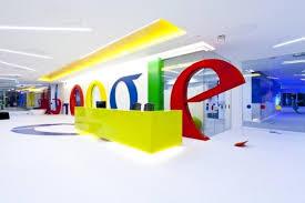 Google Dublin Office 99 Ideas Google Office Inside On Vouum Com