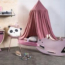 kuschelh hle kinderzimmer schöne ideen kuschelhöhle kinderzimmer und sebra baldachin in