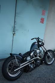 675 best choppers images on pinterest choppers custom bikes and