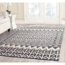 4 X 8 Area Rugs 41 Best Rugs Images On Pinterest Area Rugs Rugs Usa And Shag Rugs