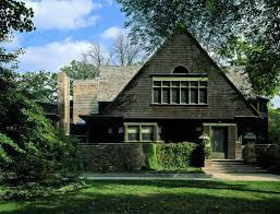 download home design chicago homecrack com modern home tours seeking mid century home design chicago on 1049x800 23 buildings you shouldn t miss in chicago