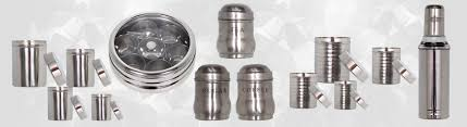 100 stainless steel canister sets kitchen kitchen canister