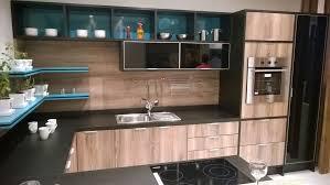Common Cozinha Planejada Sob Medida em Sapiranga Campo Bom Novo Hamburgo  @AN84