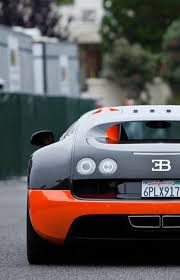 car bugatti 100 best power car images on pinterest car amazing cars and