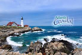atlantic coastal printing