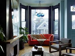 design a victorian house images with cool modern victorian style