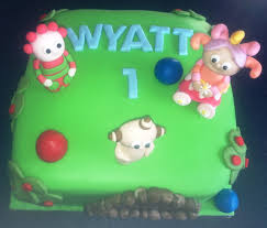 birthday u2013 kids rubydoocakes