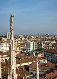 Flag City Lodi Milan U2013 Travel Guide At Wikivoyage