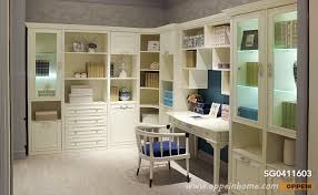 L Shaped Desks Home Office Home Office Ideas L Shaped Desks Home Office Oppeinhome