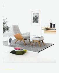 But Table De Cuisine Table Cuisine Ikea Table De Bar But Simple