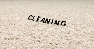 deodorize carpet with baking soda all star steam cleaning