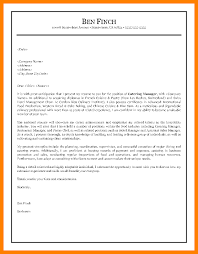 thanksgiving letter for hospitality building consultant cover letter